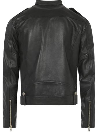 Balmain Paris Jacket