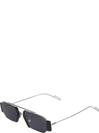 Dior Homme DiorChroma2 Sunglasses