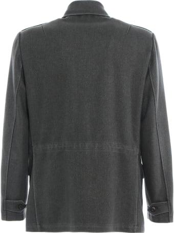 Boglioli Jacket Outwear