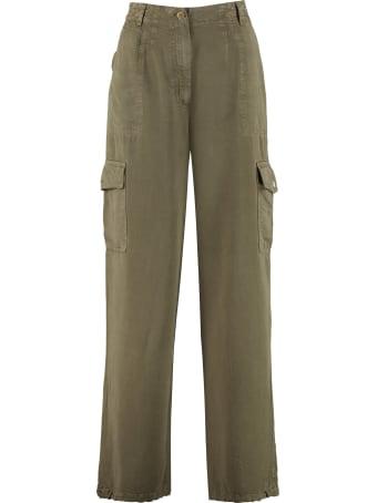 H2OFagerholt Cargo Trousers
