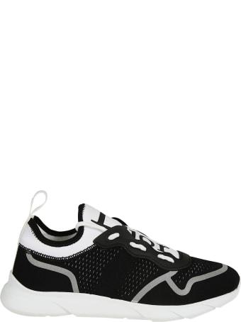 Christian Dior B21 Neo Lt Sneakers