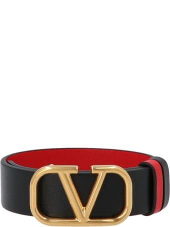 Valentino 'v' Bracelet