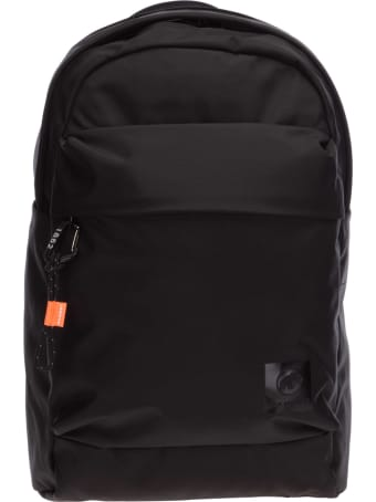Mammut Xeron 20 L Backpack