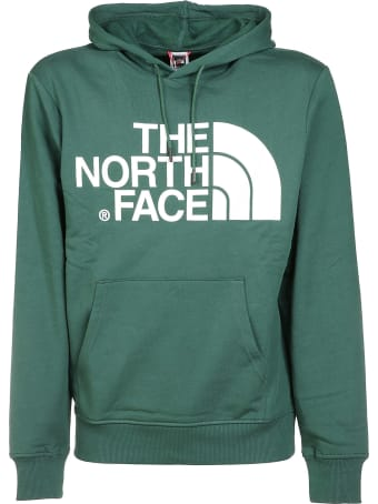 84cc0fea3 Shop The North Face at italist | Best price in the market