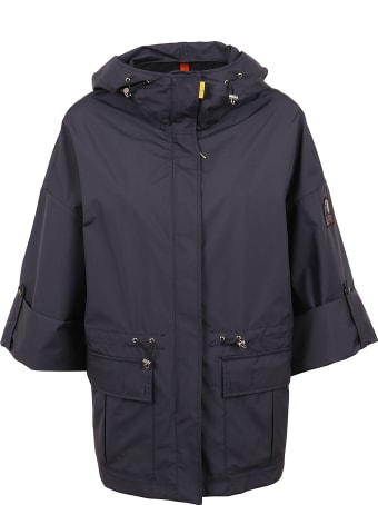 Parajumpers Hailee - Woman