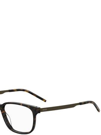 Hugo Boss HG 1038 Eyewear