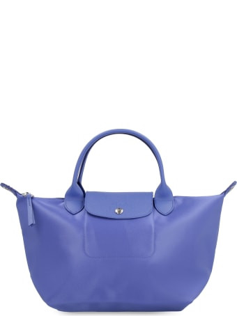 Longchamp Le Pliage Néo Tote Bag