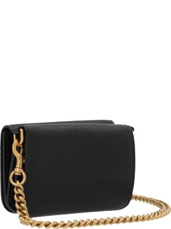 Balenciaga 'cash' Mini Bag