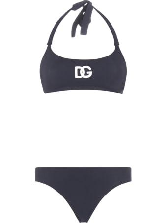 Dolce & Gabbana Swimwear