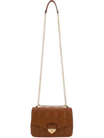 Michael Kors Soho Shoulder Bag