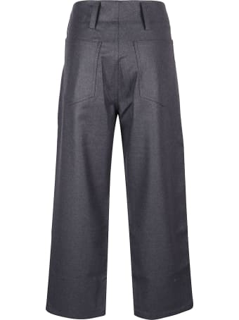 Sofie d'Hoore Pollock Trousers