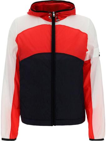 Moncler Genius Moncler Craig Green Clonophis Jacket