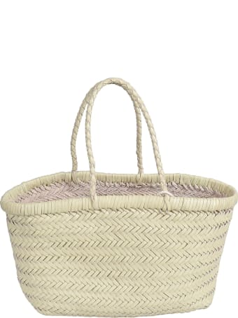 Dragon Diffusion Mini Jump Basket Bag