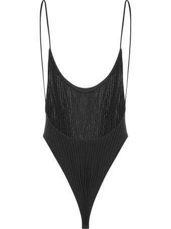 Suahru Miami Swimsuit