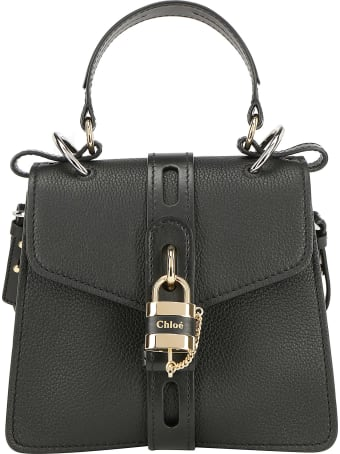 Chloé Small Day Shoulder Bag