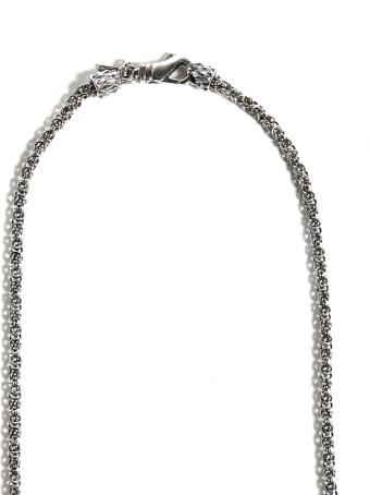 Emanuele Bicocchi Necklace