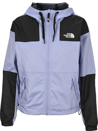 The North Face North Face Sheru Jacket