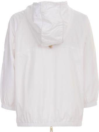People Of Shibuya Ryoko 3/4 Sleeves Coat