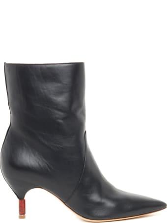 Gabriela Hearst 'mariana' Shoes