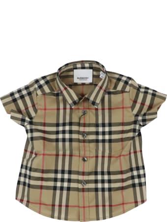 Burberry Fredrick Shirt