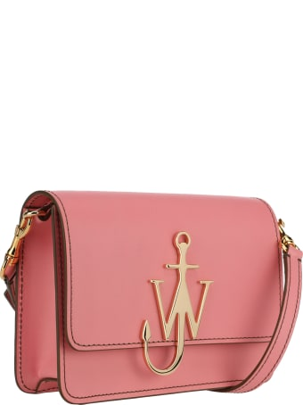 J.W. Anderson Jw Anderson Small Anchor Bag