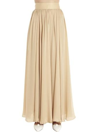 Zimmermann Skirt