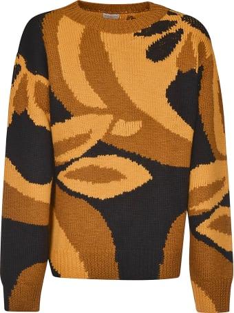 Dries Van Noten Manolo Sweater