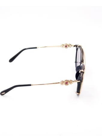 Chopard SCH273S Eyewear