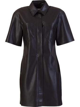 Nanushka Berto Dress