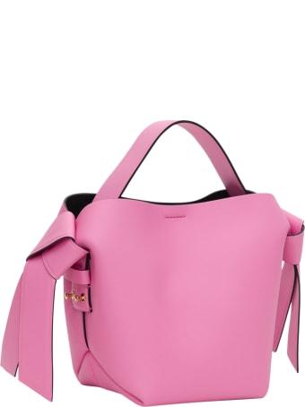Acne Studios Mmusubi Mini Bag