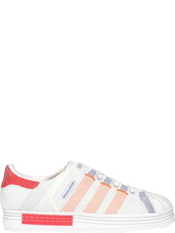 Adidas Originals by Craig Green Cg Superstar