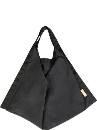 Hender Scheme Small Origami Bag