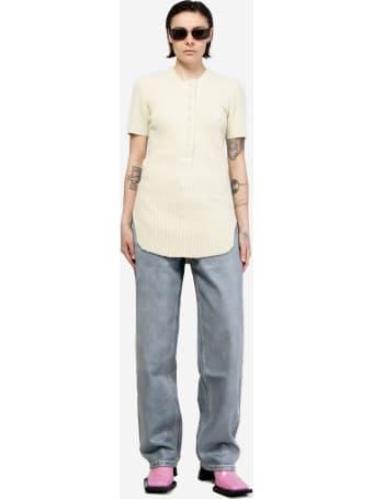 Eytys Jade T-shirt