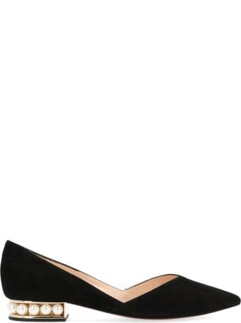 Nicholas Kirkwood 'casati D'orsay' Shoes