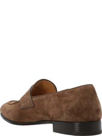 Church's 'dundridge' Shoes