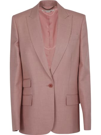 Stella McCartney Bell Jacket