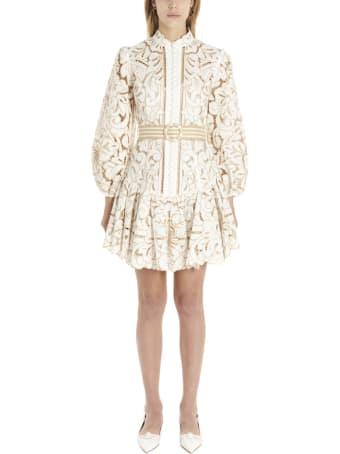 Zimmermann 'dedi' Dress
