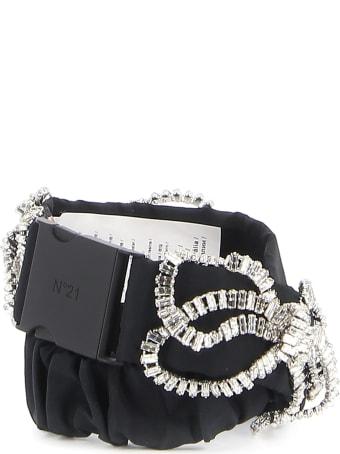 N.21 N°21 - Belt