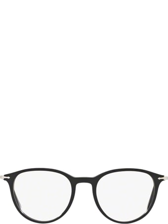 Persol Po3147v 95 Eyewear