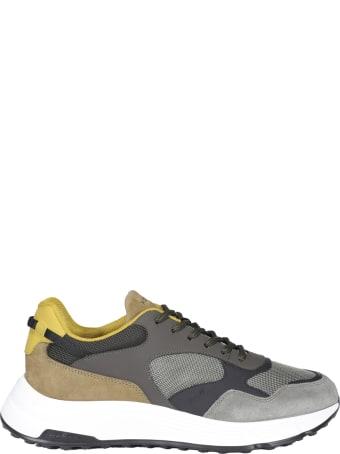 Hogan H563 Sneaker