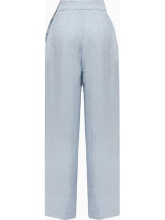 Cellar Door Cellardoor Pants La210099 Ll058