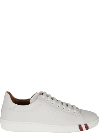 Bally Wivian Sneakers