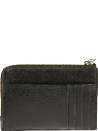 Furla Babylon Card Case