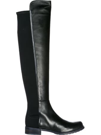 Stuart Weitzman 5050,0 Knee High Boots