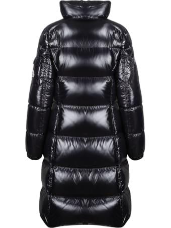 Moncler Moyadons Long Jacket