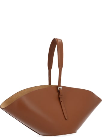 Jil Sander 'sombrero Small' Bag