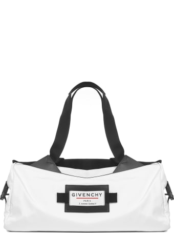 Givenchy Downtown Weekend Bag