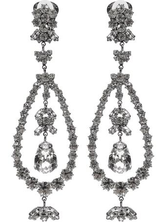N.21 N°21 Earrings