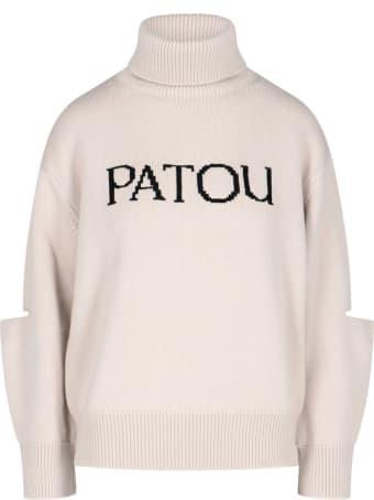 Patou Sweaters