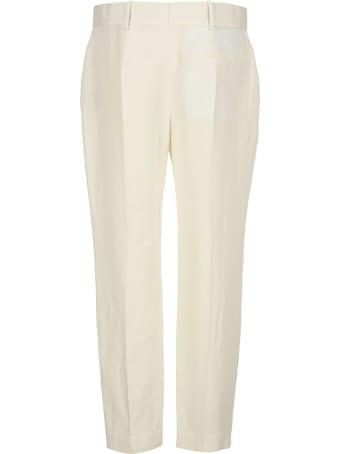 Haider Ackermann Straight-leg Trousers